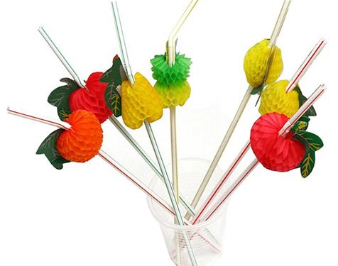 Assorted-Fruit-Straws