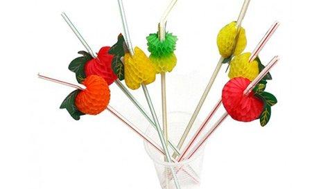 Assorted-Fruit-Straws