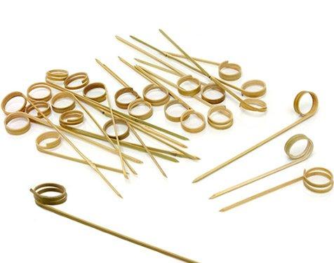 Bamboo-Loop-Swirl-Picks