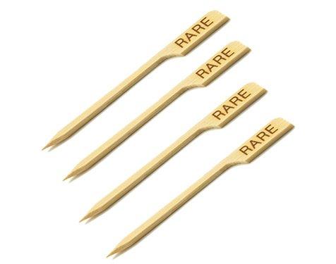 Bamboo-Steak-Marker-Pick-Skewer