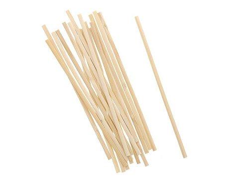 Bamboo Stirrers Manufacturer