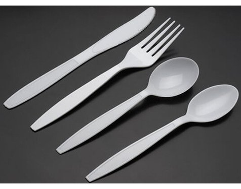 Disposable-Plastic-Cutlery-Supplier