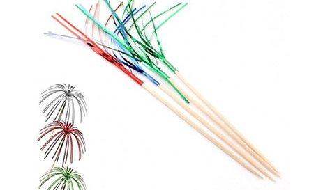 Fireworks-Palm-Party-Picks-469x469