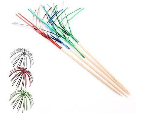 Fireworks-Palm-Party-Picks
