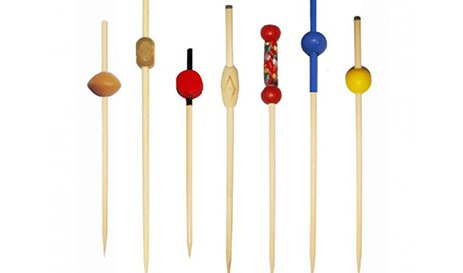 bamboo-bead-cocktail-sticks