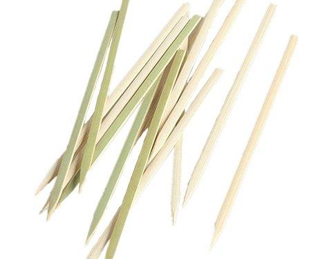 bamboo-flat-skewers