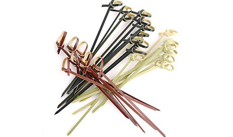 bamboo-knotted-picks