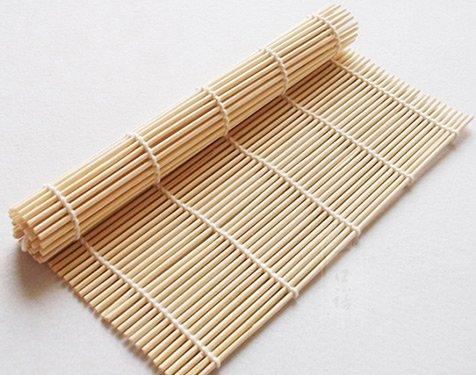 bamboo-rolling-mat