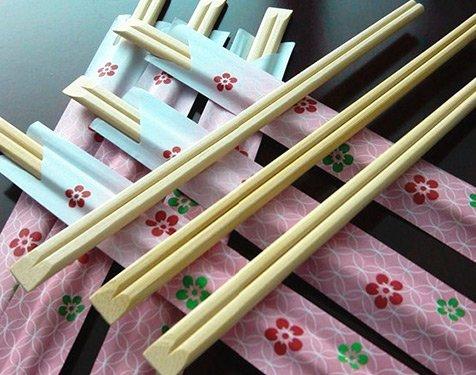 bambooo-tensoge-chopsticks
