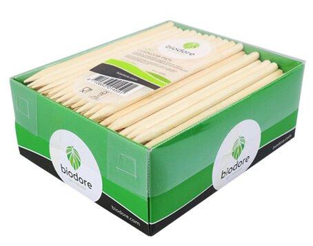 corn dog sticks supplier