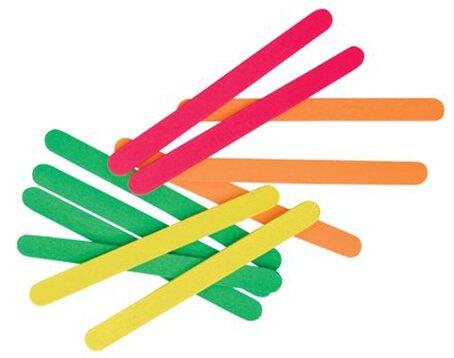 craft sticks wholesale
