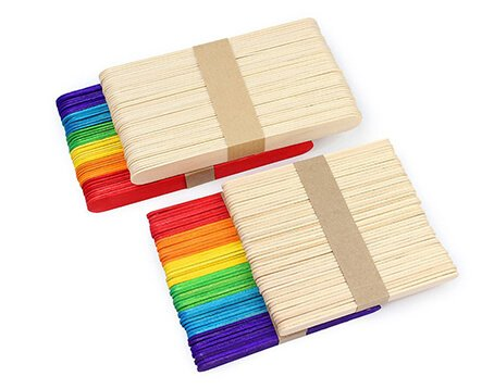 craft sticks wholesale