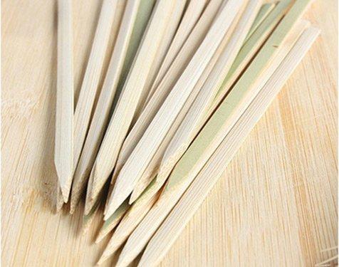flat-bamboo-skewers