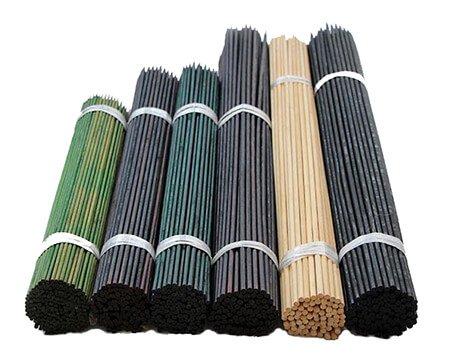 garden sticks supplier