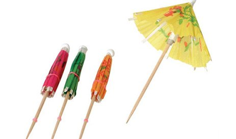 parasol-umbrella-sticks