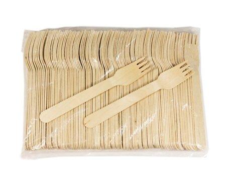 wooden fork manufacturers