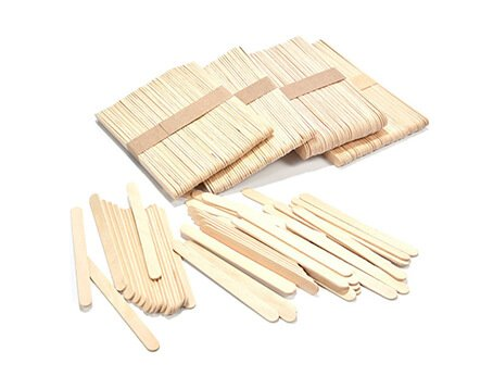 wooden ice cream sticks suppliers