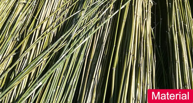 Bamboo Straws Wholesale 4