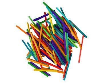 Craft Matchstick Wholesale