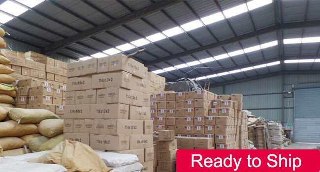 Wooden Sticks Manufacturer warehouse