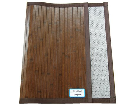 bamboo carpet manufacturer 1