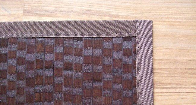 bamboo carpet manufacturer 3
