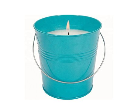 Citronella Candle manufacturer and factory
