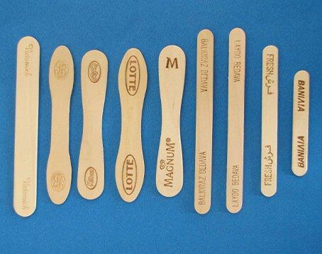 custom popsicle sticks-3