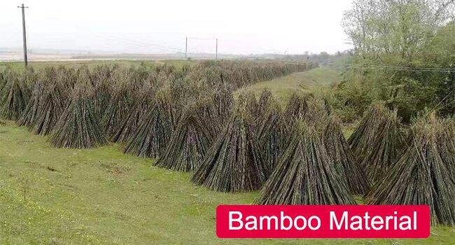 Bamboo Straws Manufacturer-1
