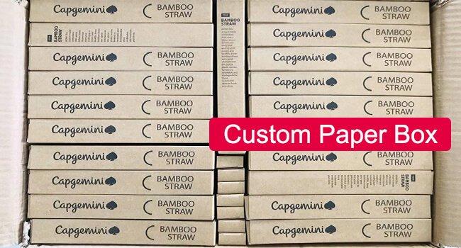 Bamboo Straws Manufacturer-2