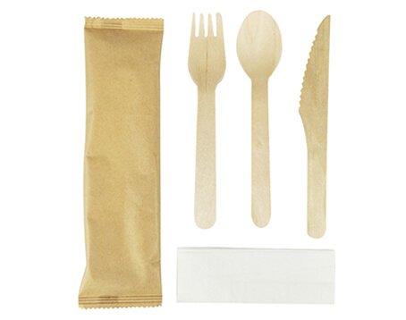 Wooden Cutlery Manufacturer-1