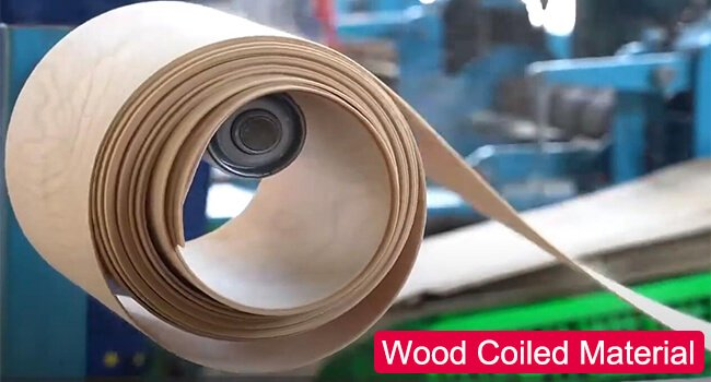 How are wooden cutlery manufactured-3