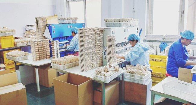 Wooden Cutlery Manufacturer-5