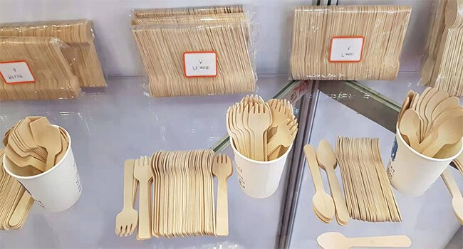 Wooden Cutlery Supplier-3