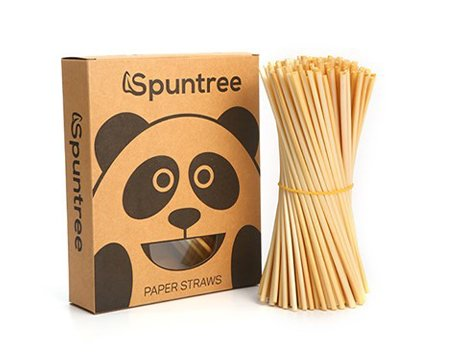 compostable wheat straw wholesale